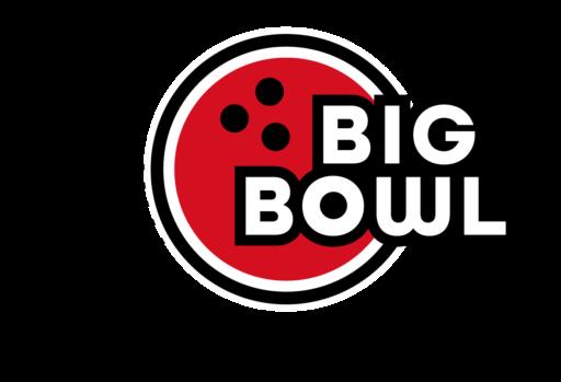 BIG BOWL Berlin
